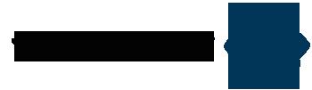 سازمان عمران کرمان